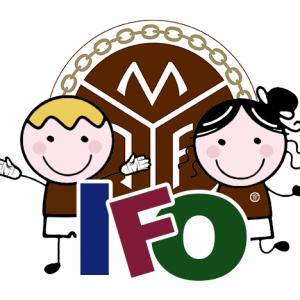 IFOLOGO-utenball